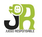 Juego Responsable