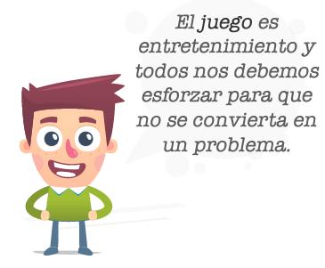 PERS_Nosotros