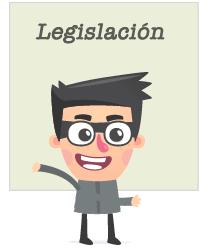 Ir a legislación