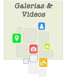 Ir a Galerias & Videos