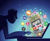 Los riesgos de los Slots On-line