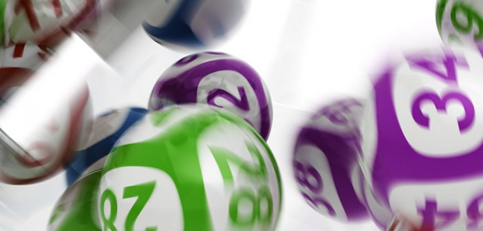 Dos asociaciones denunciadas por organizar bingo ilegal.