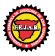 Logo actual de Juego responsable