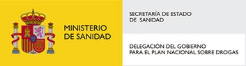 Secretaria de Estado de Sanidad